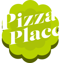 Pizza Place